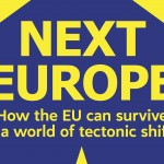 Next Europe cover uitsnede
