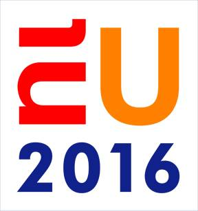 Looking ahead: the Dutch EU Presidency in 2016