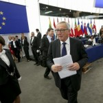 juncker_speech_union_crediteuropean_parliament